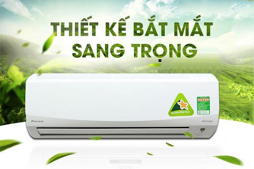 máy lạnh nội địa nhật đà nẵng