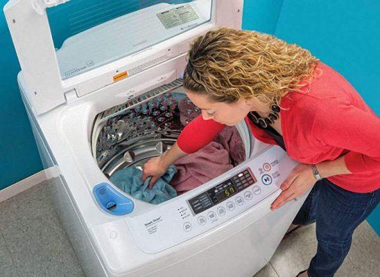 sửa chữa máy giặt đà nẵng