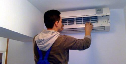 sửa máy lạnh đà nẵng