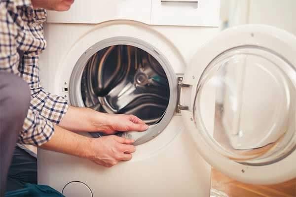 vệ sinh máy giặt đà nẵng