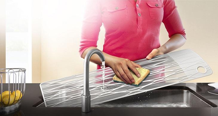 Hướng dẫn vệ sinh máy lạnh điện lạnh trần hùng chia sẽ 3