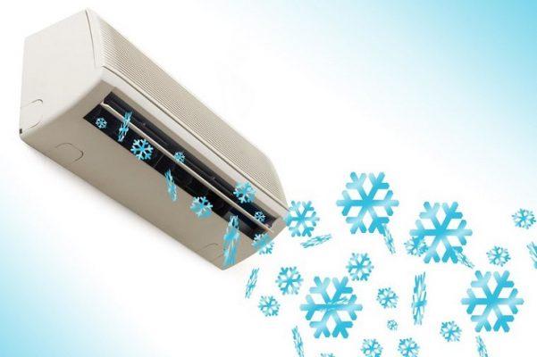Hướng dẫn vệ sinh máy lạnh điện lạnh trần hùng chia sẽ 7